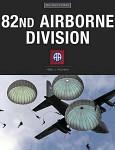 82nd-Airborne