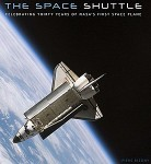 The-Space-Shuttle