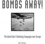 Bombs-Away