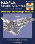 Space-Shuttle-Workshop-Manual
