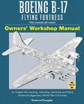 B-17-Workshop-Manual