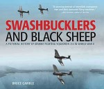 Swashbucklers-and-Black-Sheep