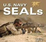US-Navy-SEALS-2012-Calendar