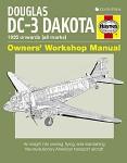 Douglas-DC-3-Dakota