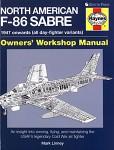 North-American-F-86-Sabre