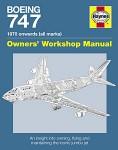 Boeing-747-1970-Onwards
