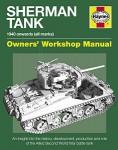 M4-Sherman-Tank-1941-Onwards