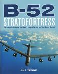 B-52-Stratofortress