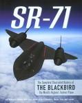 SR-71-The-Blackbird