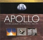 Apollo-The-Epic-Journey-to-the-Moon