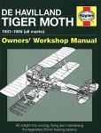 De-Havilland-Tiger-Moth
