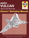 Avro-Vulcan