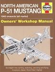North-American-P-51-Mustang