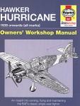 Hawker-Hurricane