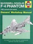 McDonnell-Douglas-F-4-Phantom