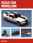 Scale-Car-Modelling