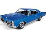 1-25-1967-Pontiac-GTO