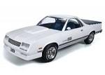 1-25-1986-Chevy-El-Camino