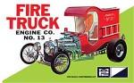 1-25-Chuck-Millers-Fire-Truck