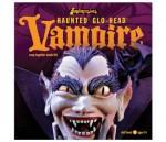 Vampire-GloHead