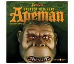 Apeman-GloHead
