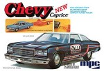 1-25-1976-Chevy-Caprice-with-Trailer