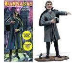 1-8-Dark-Shadows-Barnabas-the-Vampire