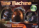 1-12-Strange-Changing-Time-Machine