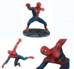 1-8-The-Amazing-Spider-Man