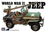 1-25-World-War-II-Jeep