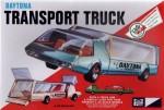 1-25-Daytona-Transport-Truck