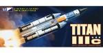 1-100-Titan-IIIc-with-Rocket-Boosters