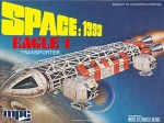 1-100-Space-1999-Eagle-Transporter