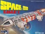 1-100-Space-1999-Eagle-Transporter