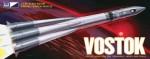 1-100-Vostok-Rocket
