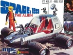 1-25-Space-1999-The-Alien