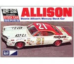 1-25-1971-Mercury-Cyclone-NASCAR-Donny-Allison