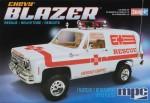 1-25-Chevy-Chevrolet-Blazer-Rescue
