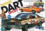 1-25-Dodge-Dart-Sport-1975