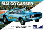 1-25-Ohio-George-Malco-Gasser-1967-Mustang