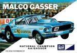 1-25-Ohio-George-Malco-Gasser-1967-Mustang