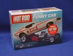1-25-1970s-Hot-Rod-Mustang-Funny-Car