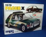 1-25-1978-AMC-Pacer-X