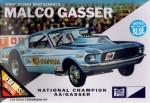 1-25-Ohio-George-Maico-Gasser-1967-Mustang