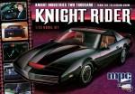 1-25-82-Knight-Rider-Pontiac-Firebird