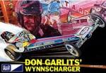 1-25-Don-Garlits-Wynns-Charger