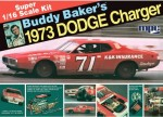 1-16-Buddy-Baker-1973-Dodge-Charger