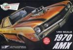 1-20-1970-AMC-AMX