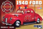 1-25-1940-Ford-Fire-Chief