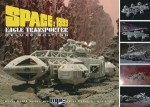 1-72-Space-1999-Eagle-1-Deluxe-Edition